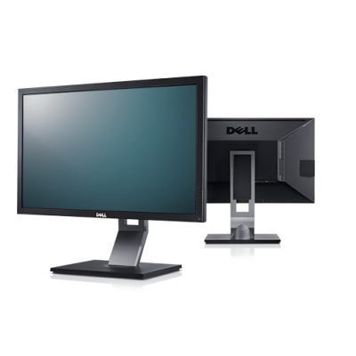 "Монитор 24"" Dell P2411H Full HD"