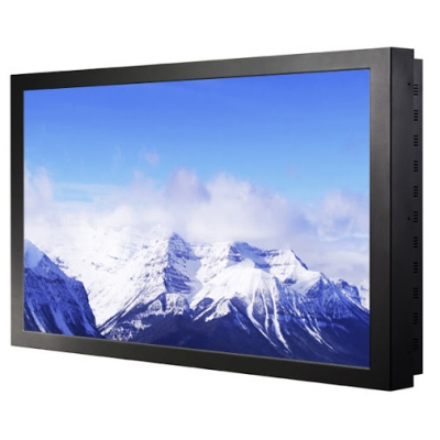 "40"" ЖК Hyundai D405ML Full HD PVA"