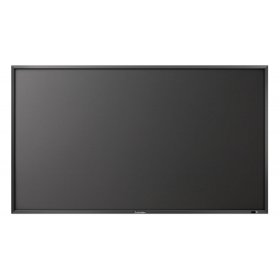 "55"" ЖК панель Mitsubishi MDT551S Full HD"