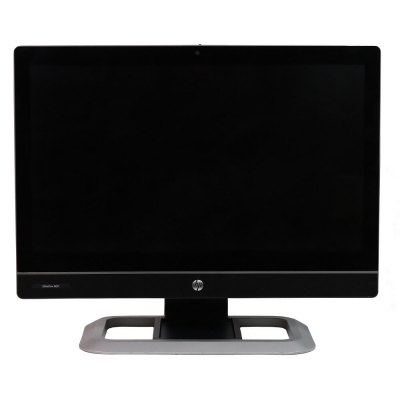"23"" Моноблок HP EliteOne 800 G1 All-in-One Touch Full HD Core I5 4570S 8Gb RAM 1TB HDD"